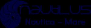 Nautilus Nautica Mare